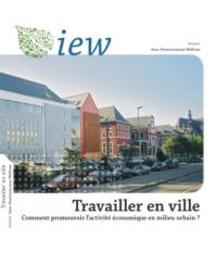 567_1dossier_travaillerville_2006_200p.jpg
