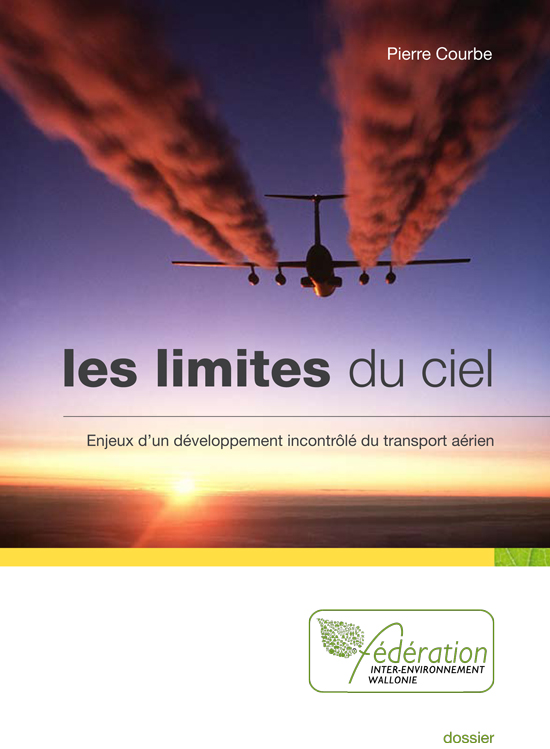 cover-dossier-aerien3-2.jpg