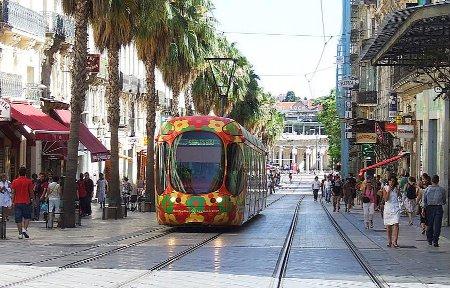 TramMontpellier450x288.jpg