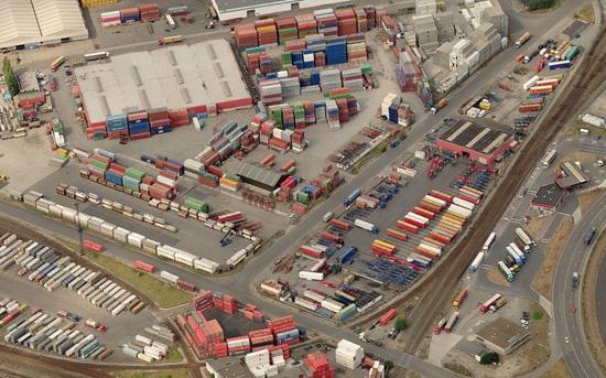 Anvers_activites_logistiques.jpg