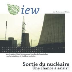 591_1nucleaire_dossier2007_grande.jpg