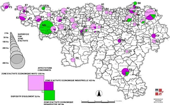 Plan_prioritaire_ZAE_1_2004.jpg