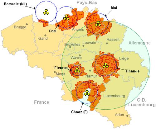 belgique-atom500px.png