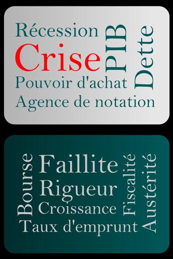 crisemoyen-2.jpg