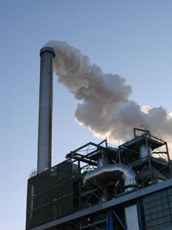 incinerateurmoyen.jpg