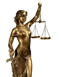justicemoyen.jpg