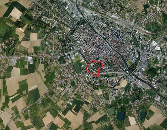 tournaigoogle-2.jpg