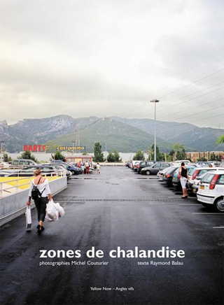 presentation-de-livre-zones-de-chalandise.jpg
