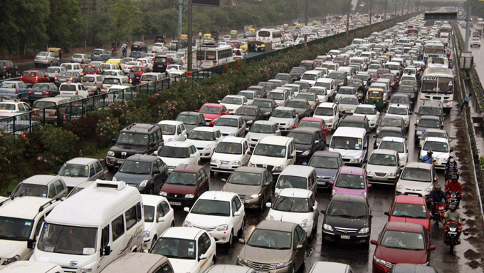 india-cars.png