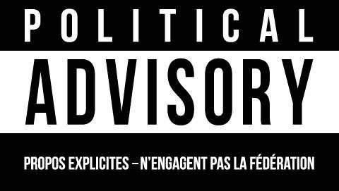 politicaladvisory-14.jpg