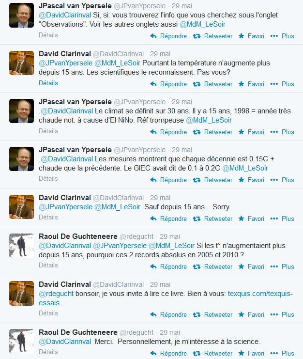 tweetclarinvalclimat2.jpg