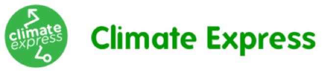 climateexpress.jpg