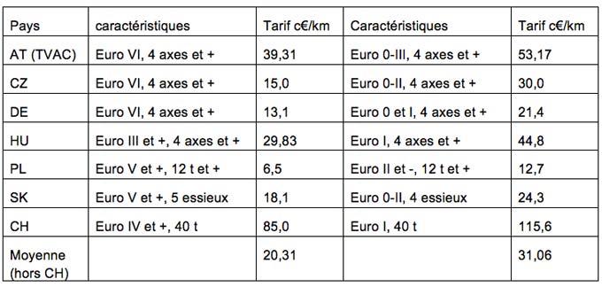 taxe-2.jpg