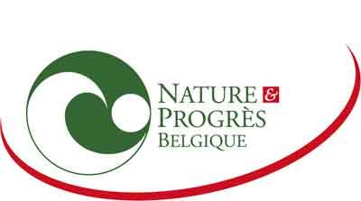 logo-nature-_-progre_s-fond-blanc.jpg