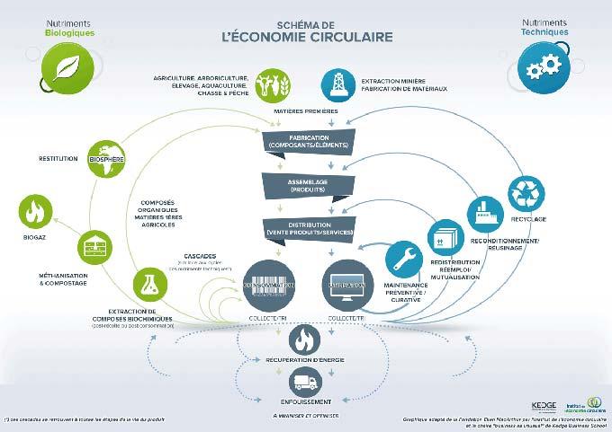economie-circulaire-schema.jpg